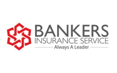 BankersInsuranceService