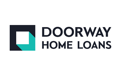 doorwayhomeloans