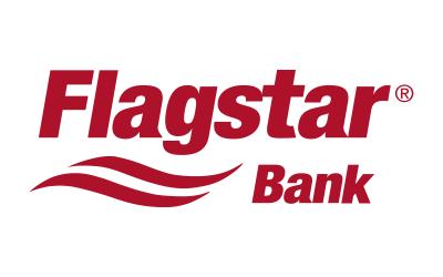flagstarbank