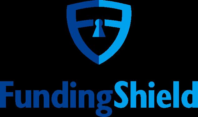 fundingshield@2x