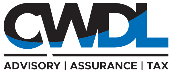 CWDL-Logo-2019-Tagline-RGB