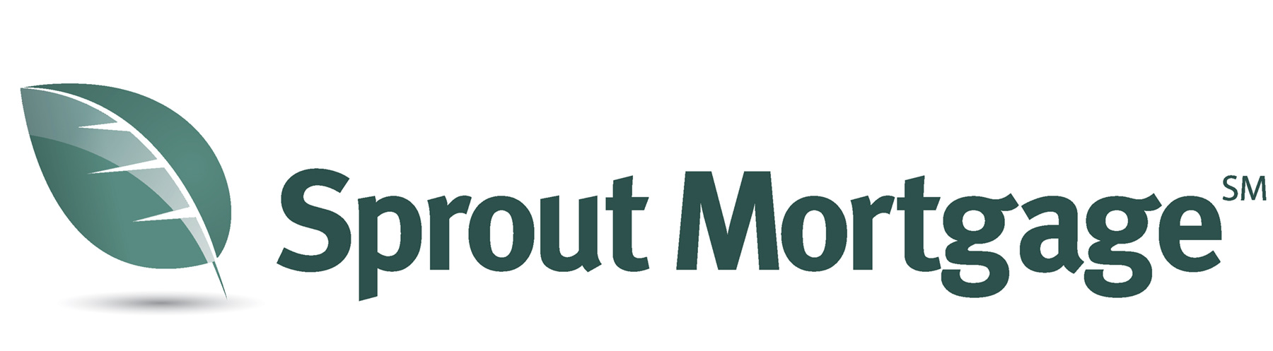 NEW_Sprout_Logo_SM_CMYK_2a5149