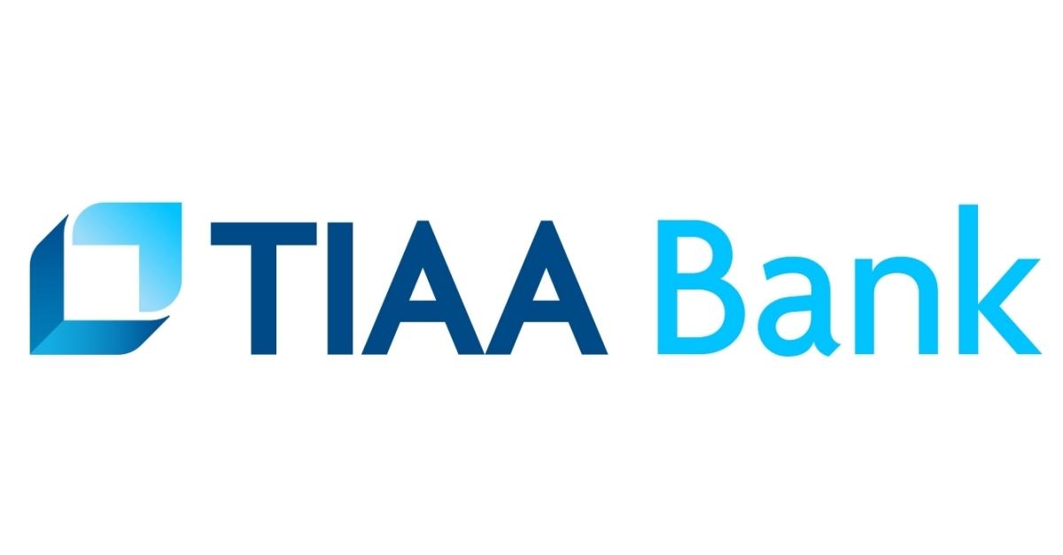 TIAA_Bank_logo