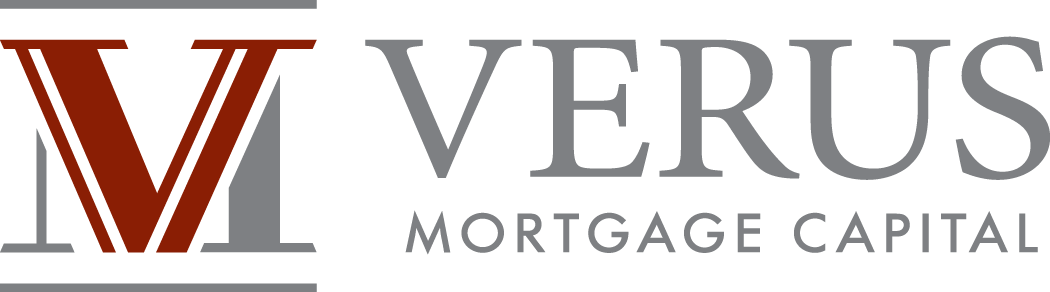 Verus MC Logo