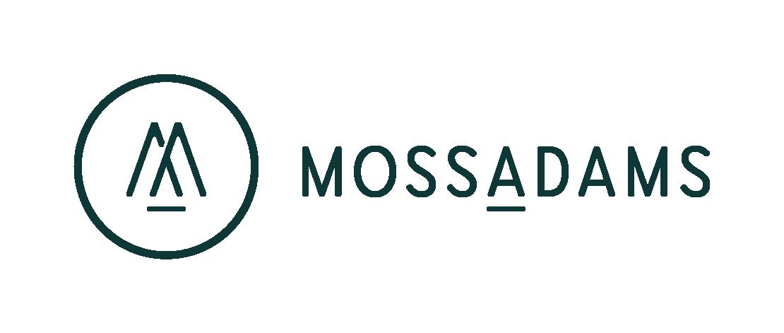 mossadams_logo_1c